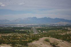 Photo of Las Cruces, NM